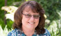 Susan Sage